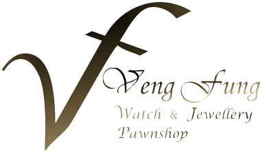 Veng Fung Watch & Jewellery Market